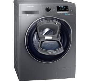 waschmaschinen die besten aus tests meinungen. Black Bedroom Furniture Sets. Home Design Ideas