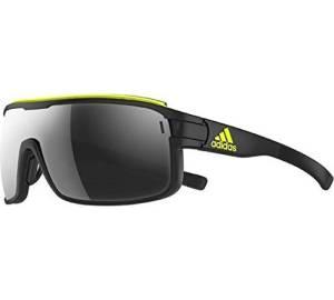sonnenbrille oakley sport