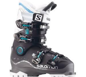 Salomon Skischuhe Test ▷ Bestenliste |