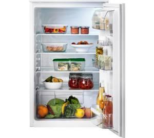 Ikea kühlschrank test