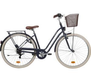 b twin fahrrad kinder 14 zoll fahrrad bilder sammlung. Black Bedroom Furniture Sets. Home Design Ideas