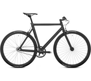 beste fixies singlespeed fahrr der test. Black Bedroom Furniture Sets. Home Design Ideas