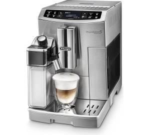 Kaffeevollautomaten: Die Besten aus Tests & Meinungen | testberichte | {Kaffeevollautomaten 58}