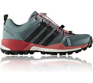 sports shoes 8c4b7 9dc6c Überpronation-Laufschuh Test: Bestenliste 2019 ...
