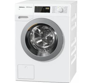 Waschmaschine 7 Kg Test Testberichtede