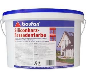 Favorit Fassadenfarbe Test: Testsieger der Fachpresse ▷ Testberichte.de DD26