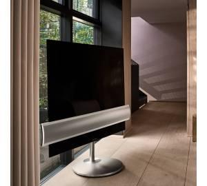 bang olufsen fernseher test. Black Bedroom Furniture Sets. Home Design Ideas