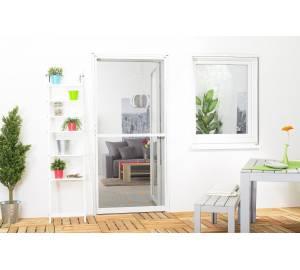 beste fliegengitter test. Black Bedroom Furniture Sets. Home Design Ideas