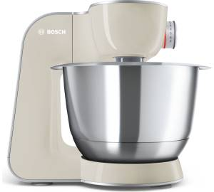 Beste Bosch Kuchenmaschinen Test Testberichte De