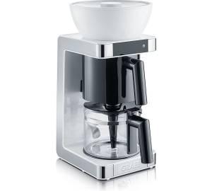 Filter Kaffeemaschinen Test Bestenliste 2019 Testberichtede