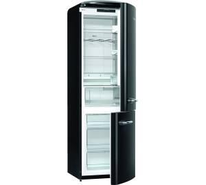 Retrokühlschränke  Retro-Kühlschränke 2018 ▷ Das sagen die Tests   Testberichte.de