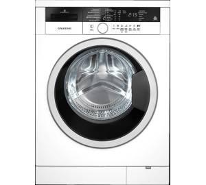 Grundig Waschmaschinen Test Bestenliste Testberichte De