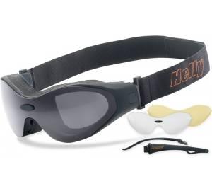 08b1c54cc69b74 Motorradbrille Test: Testsieger der Fachpresse ▷ Testberichte.de