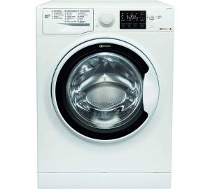 Bauknecht Waschtrockner Test Testberichtede