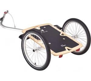 beste fahrrad lastenanh nger test. Black Bedroom Furniture Sets. Home Design Ideas