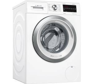 Bosch Waschmaschinen Test Testberichtede