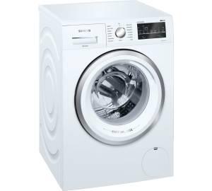 Siemens Waschmaschinen Test Bestenliste 2019 Testberichtede