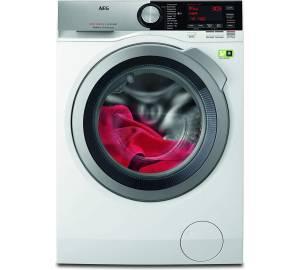 AEG Waschmaschinen Test Testberichtede