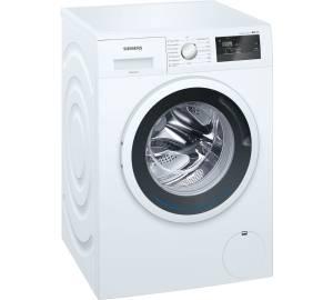Favorit Waschmaschine 6 kg Test ▷ Testberichte.de YY39