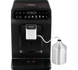 Beste Kaffeevollautomaten Ohne Milchsystem Test Testberichte De