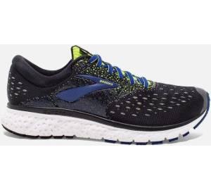 Brooks Sneakers Damen PureGrit 5 Trail Running Schuhe