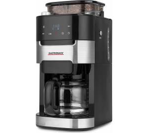 Filterkaffeemaschine Mit Mahlwerk Test 2019 Testberichtede