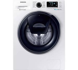 Samsung Waschmaschinen Test Testberichtede