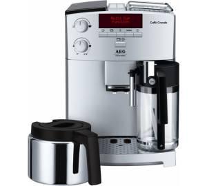 aeg kaffeevollautomaten tests meinungen testberichte. Black Bedroom Furniture Sets. Home Design Ideas