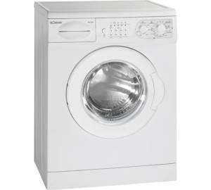 bomann waschmaschinen das sagen die tests