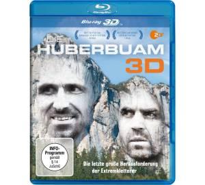 3d Blu Ray Filme Bestenliste