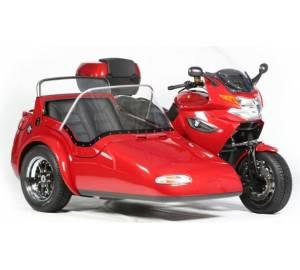 Motorrad Gespanne Test Bestenliste Testberichtede