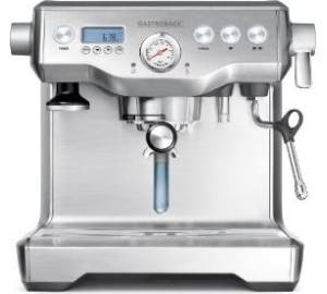 Espressomaschinen: Die Besten aus Tests & Meinungen | testberichte | {Espressomaschinen 82}