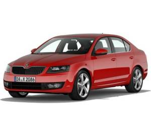 skoda octavia modelle das sagen die tests. Black Bedroom Furniture Sets. Home Design Ideas