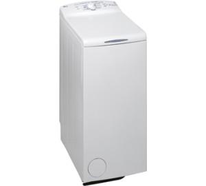 whirlpool waschmaschinen tests meinungen testberichte. Black Bedroom Furniture Sets. Home Design Ideas