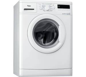 whirlpool waschmaschinen test. Black Bedroom Furniture Sets. Home Design Ideas