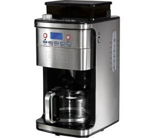 Filterkaffeemaschinen mit Mahlwerk Tests & Meinungen | testberichte | {Filterkaffeemaschinen 20}