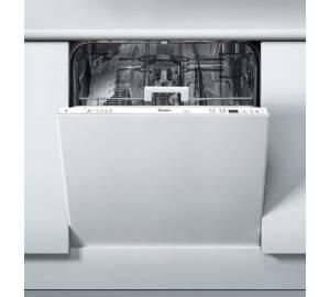Beste Whirlpool Geschirrspuler Test Testberichte De