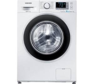 samsung waschmaschinen tests meinungen testberichte. Black Bedroom Furniture Sets. Home Design Ideas