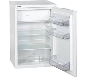 Kühlschränke mit gefrierfach  Kühlschränke mit Gefrierfach Tests & Meinungen | testberichte