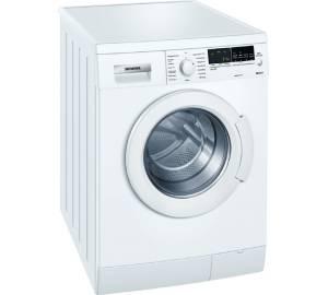 unterbau waschmaschinen tests meinungen testberichte. Black Bedroom Furniture Sets. Home Design Ideas