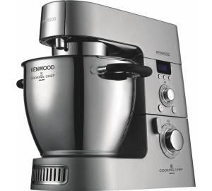 beste kchenmaschinen mit kochfunktion test testberichtede