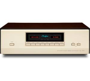 accuphase cd player test. Black Bedroom Furniture Sets. Home Design Ideas