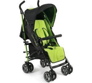 chic 4 baby kinderwagen 2018 das sagen die tests. Black Bedroom Furniture Sets. Home Design Ideas