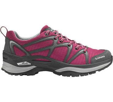 outlet store sale new product outlet store Innox GTX Lo