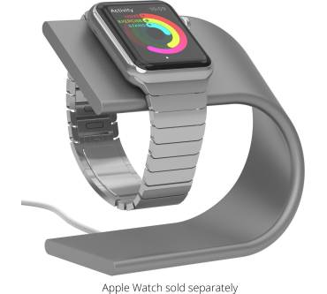 Stand for Apple Watch Produktbild