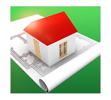 Anuman Home Design 3d Im Test Testberichtede Note