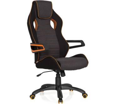 hjh Office Racer Pro III |