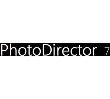 PhotoDirector 7 Produktbild