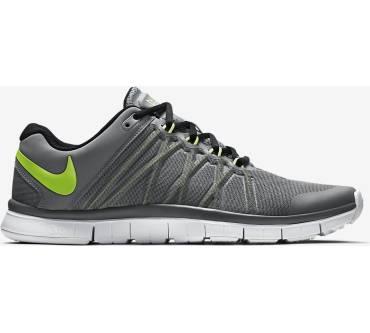 Nike Free Trainer 3.0 |