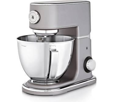 Küchenmaschine Wmf Test 2021
